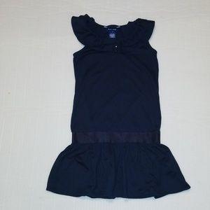 Ralph Lauren polo girl dress